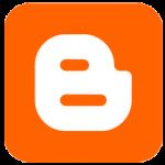 blogger-150x150